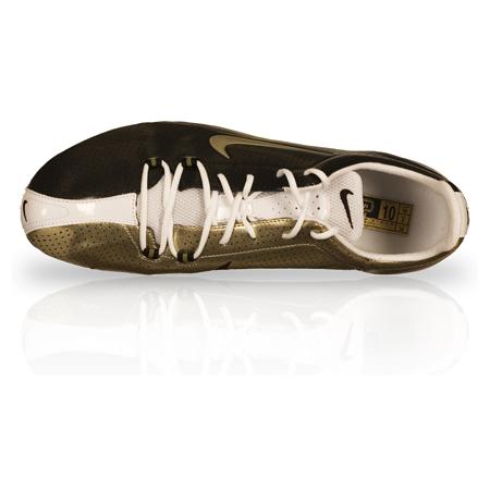 311893-071 : Nike Zoom Powercat/JA Track Spikes